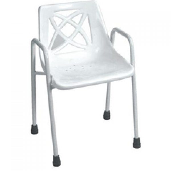 Stationary Shower chair
