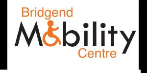 Bridgend Mobility Centre